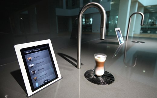 topbrewer