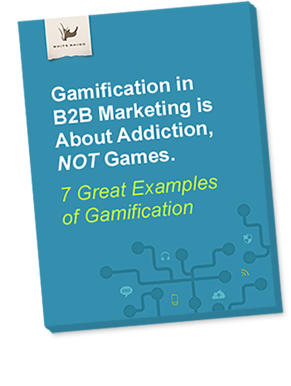 landing-featured-image-gamification