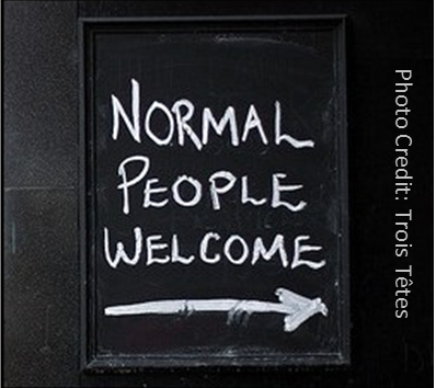 Normal_People