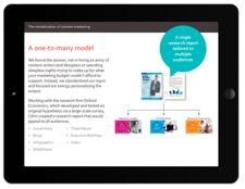 Citrix eBook